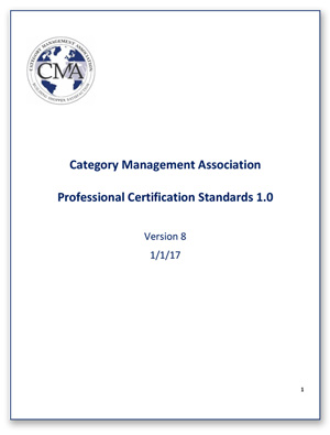 Certification-Standards-v8-300